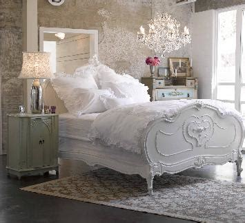 vintage shabby chic bedroom furniture shabby chic furniture for your bedroom furniture style