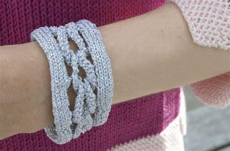 free knitting patterns uk the 25 best free knitting patterns uk ideas on