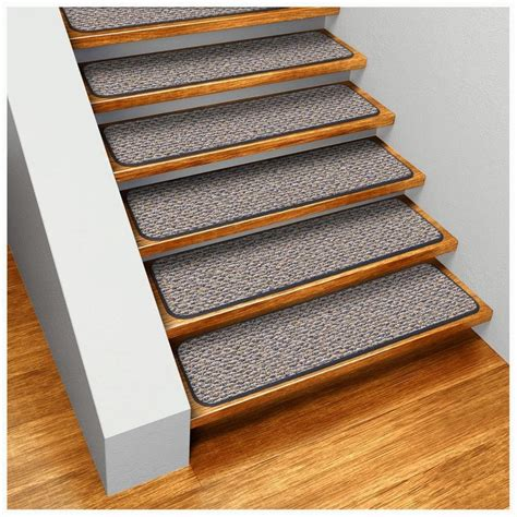 decorative rubber st stair treads decorative rubber 187 home decorations insight