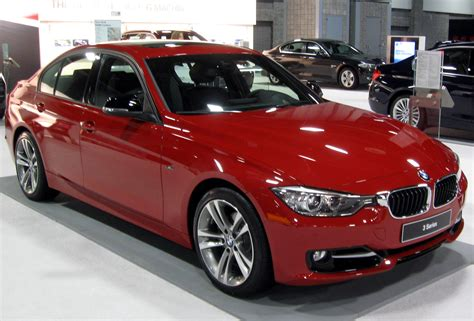 Bmw Synthetic by 2012 Bmw 328i See More Amsoil Synthetic Motor For