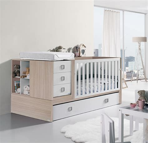 cot micuna specialized in cribs
