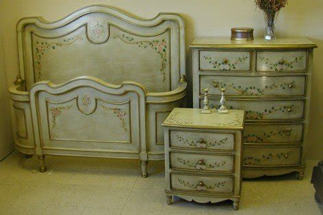 painted bedroom furniture sets unfinished mahogany furniture classic furniture luxury