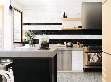 kitchen slab design design birdy design your