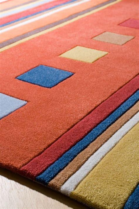 area rugs contemporary contemporary area rug decorlinen