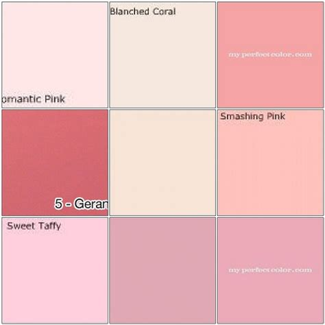 behr paint colors benjamin 1 benjamin pink 2 benjamin