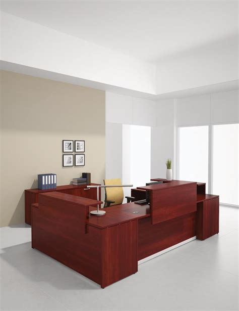 lacasse office furniture lacasse reception office furniture archives lacasse