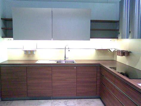 Küchen Modern 1720 by K 252 Che Zeyko Musterk 252 Che Liebherr Miele Siemens Module Ebay