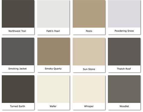 neutrals colors miller paint colors ideas miller paint color combination