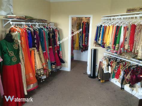 bead store nashville indian jewelry stores nashville tn