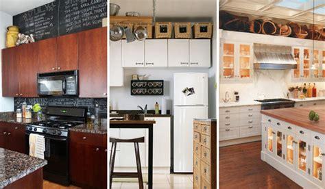 above kitchen cabinets ideas 20 stylish and budget friendly ways to decorate above kitchen cabinets amazing diy interior