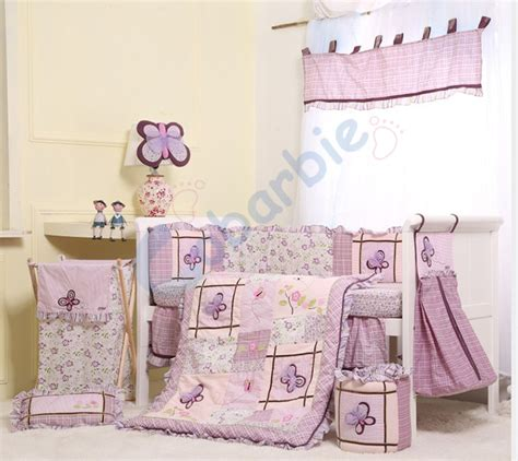 purple nursery bedding sets crib bedding purple reviews shopping crib bedding