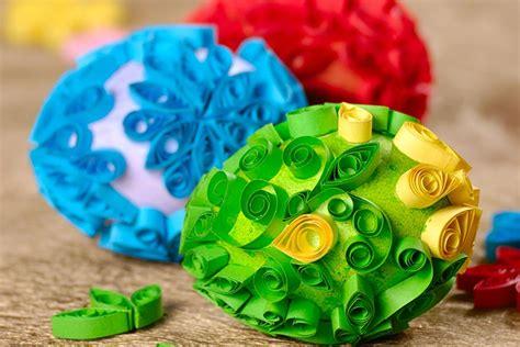 egg craft for 20 amazing egg crafts for ᐅ preschoolers preschoolers and