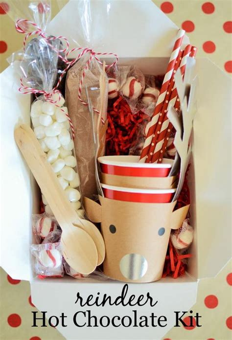 Inexpensive Home Decor Online 30 quick and inexpensive christmas gift ideas for