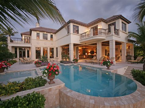 luxury homes in naples fl naples luxury real estate naples fl luxury homes