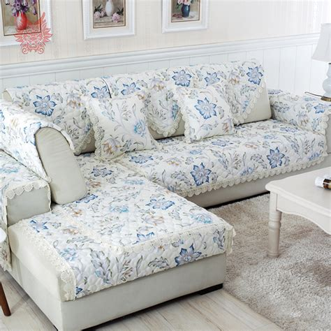 stretch slipcovers for sectional sofas slipcover sofa sectional contemporary sofa slipcovers