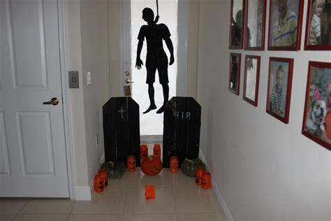 ideas scary furniture design scary decorations ideas