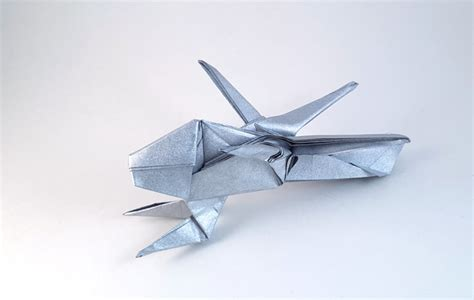 origami helicopter easy origami helicopter comot