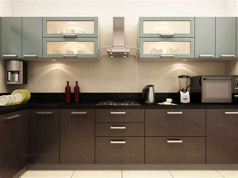 l shaped modular kitchen design l shaped modular kitchen designs catalogue search