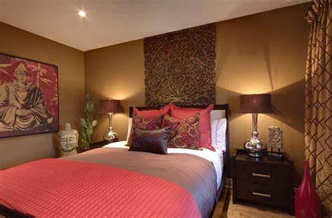 Grey Painted Rooms colorful master bedrooms cozy warm bedroom colors brown