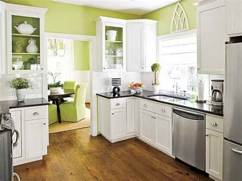 paint colors for kitchen walls and cabinets kitchen paint colors with white cabinets home interior