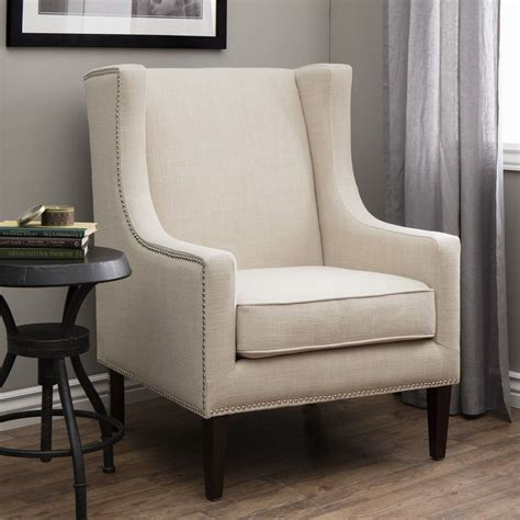 wing chairs for living room wing chairs for living room dbxkurdistan home decor