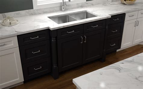 undermount kitchen sinks pros and cons sinks amusing 2017 kitchen sink types kitchen sink types