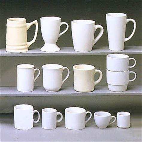 different shapes coffee mug mug shapes gallery