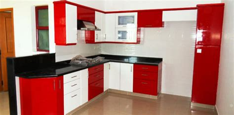 kitchen wardrobe designs fantastic small with kitchen cabinets and white color