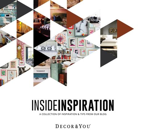 interior design coffee table books coffee table book awkdesigns