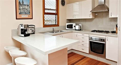 small u shaped kitchen remodel ideas 18 small u shaped kitchen designs ideas design trends premium psd vector downloads