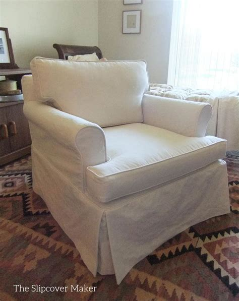 sofa chair slipcovers 9 best images about sherry s sofa chair slipcovers on