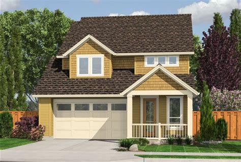 house plans with basement garage small house plans with garage small house plans with