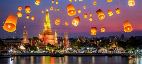 how to use thai 61 interesting facts about thailand fact retriever