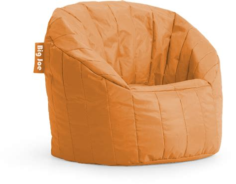 Wholesale Bean Bag Chairs by Wholesale Big Joe Lumin Bean Bag Chair Smartmax