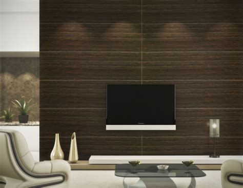 modern wood wall oak wood wall panels wall panels