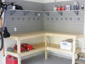 building a workbench for woodworking build your own garage workbench diy workbench