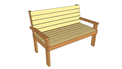 outdoor bench plans woodworking park bench plans park bench plans free outdoor plans