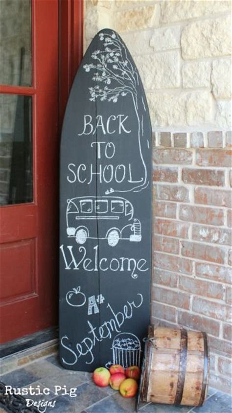 chalkboard paint uae 25 best ideas about chalkboard welcome signs on