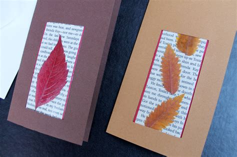 how to make cards make a greeting cards wblqual