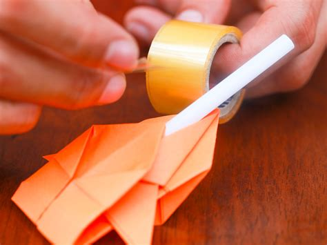 how to make a origami tank step by step how to make a paper tank 13 steps with pictures wikihow