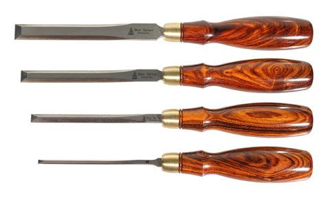 chisels woodworking best wood chisels pdf woodworking