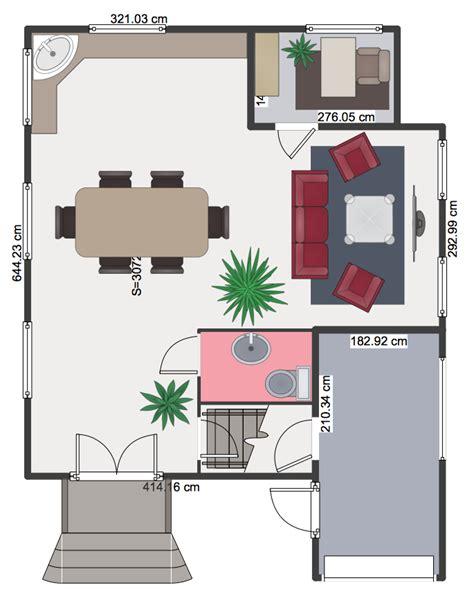 create floorplan 28 floor plan create plans for create a house plan