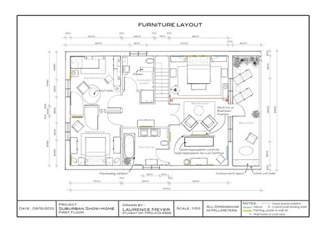 design house interiors reviews 28 interior design plan interior design office