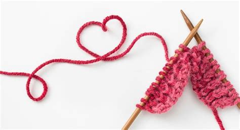 knitting for 10 ways to knit or crochet for charity mnn