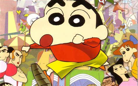 crayon shin chan crayon shin chan 1920x1200 wallpapers 1920x1200
