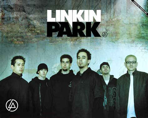 linkin park lp linkin park wallpaper 883001 fanpop