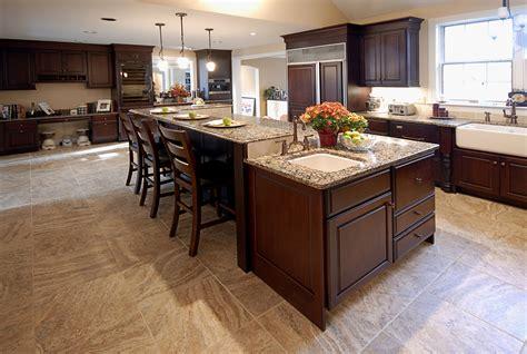 table as kitchen island luxury kitchen island table with granite top gl kitchen design