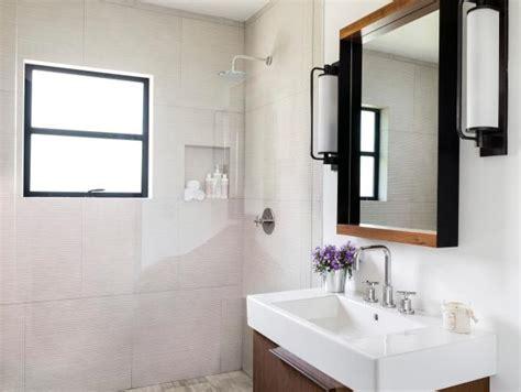 bathroom remodel designs bathroom design choose floor plan bath remodeling