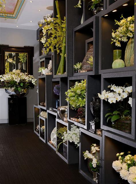 interior design with flowers 25 best ideas about florist shop interior on