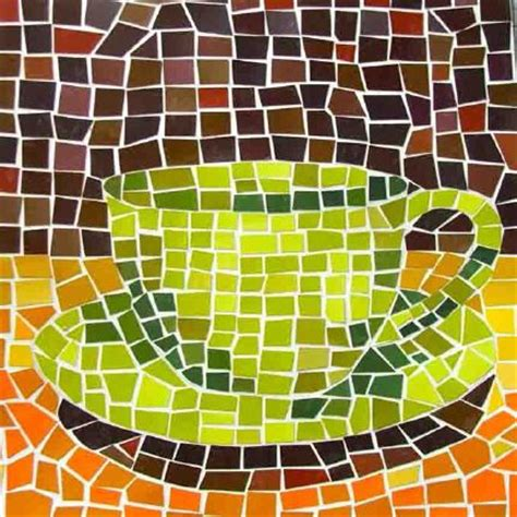 paper mosaic crafts 17 best ideas about paper mosaic on mosaic